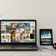laptop z wynajmu laptopów